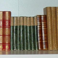 litteratur.ch