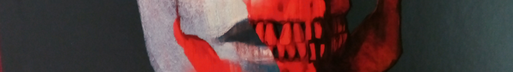 Britische und US-amerikanische Horror-Stories von 1839 bis 2015