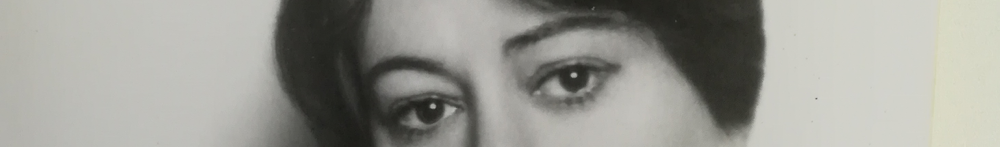 Dorothy Parker: New Yorker Geschichten [The Portable D. P.]