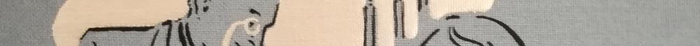 Dorothy L. Sayers: Hangman's Holiday [Das Bild im Spiegel, auch: Der Mann, der Bescheid wußte]