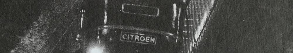 Georges Simenon: Das Rätsel der Maria Galanda