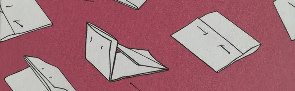 Pierre-Augustin Caron de Beaumarchais: Briefe ohne Nadeln