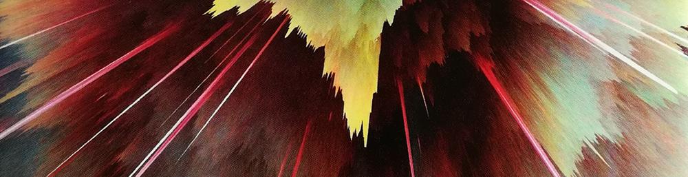 Sabine Hossenfelder: Das hässliche Universum. Warum unsere Suche nach Schönheit die Physik in die Sackgasse führt [Lost in Math. How Beauty Leads Physics Astray]