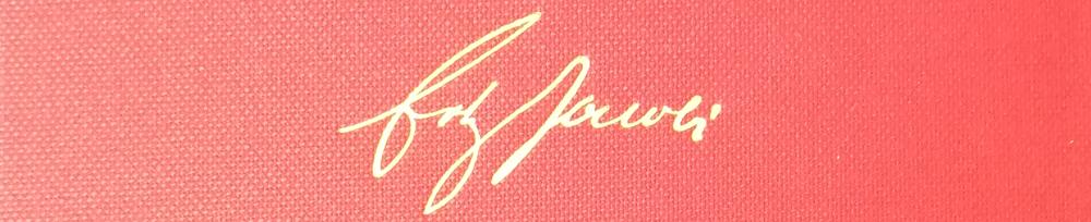 Friedrich Heinrich Jacobi: Romane I –  Eduard Allwill