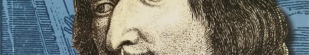 Frank Rudolph: Cyrano de Bergerac. Poet – Fechter – Freigeist – Philosoph