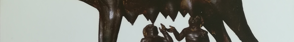 Cassius Dio: Römische Geschichte. Band II: Bücher 36-43