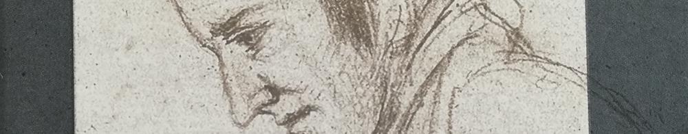 Wilhelm Waiblinger: Friedrich Hölderlins Leben, Dichtung und Wahnsinn