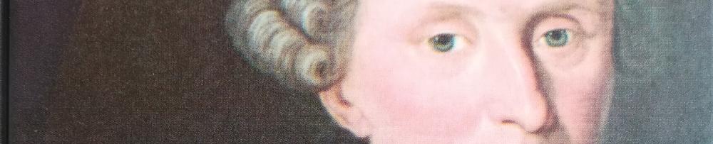Reinhold Bernhard Jachmann: Immanuel Kant geschildert in Briefen an einen Freund