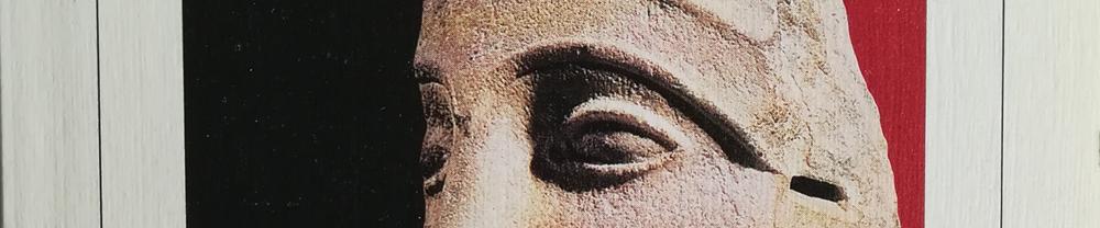 Archilochos: Gedichte