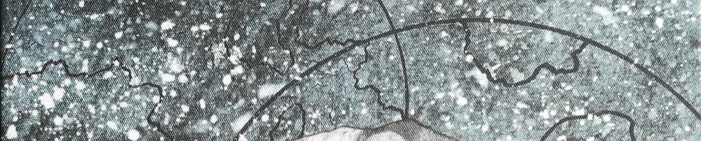 Ursula K. Le Guin: The Dispossessed  [Die Enteigneten; a.k.a.: Planet der Habenichtse; a.k.a.: Freie Geister]