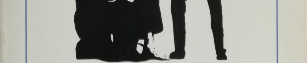 Samuel Beckett: En attendant Godot [Warten auf Godot]