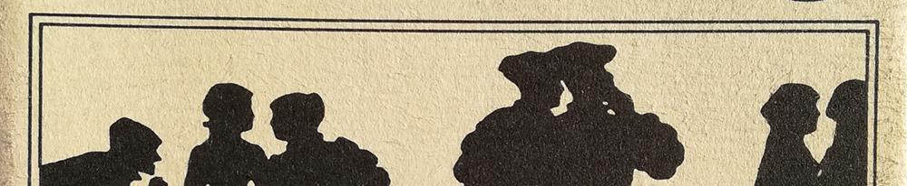Johann Wolfgang Goethe: Faust. Der Tragödie zweiter Teil in fünf Akten