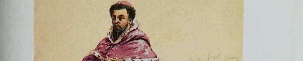 Gustav Roskoff: Geschichte des Teufels