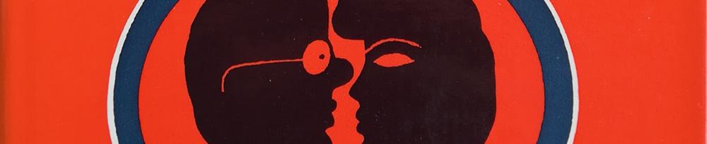 Eugène Ionesco: Die kahle Sängerin [La cantatrice chauve]