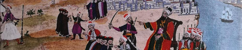 Nikolaus von Kues: De pace fidei / Vom Frieden zwischen den Religionen