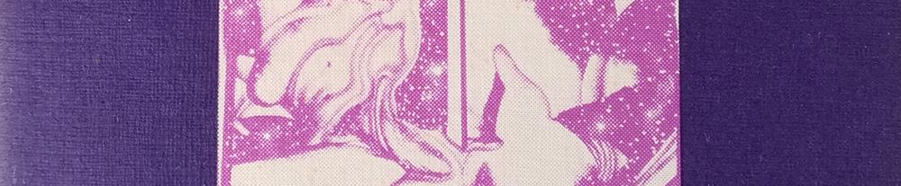 Stanisław Lem: Sterntagebücher