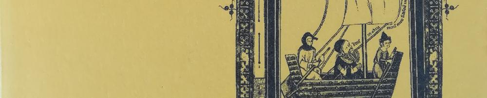Ramon Llull: Das Buch vom Heiden und den drei Weisen [Llibre del gentil e dels tres savis / Liber de gentili et tribus sapientibus]